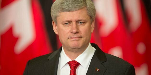Less Than 5 Per Cent Of Conservative Candidates Agree To Interview