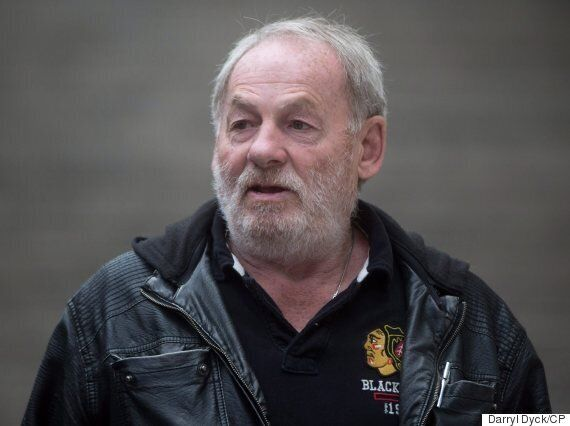 Ivan Henry's Lawyer Presents Alarming Evidence In Wrongful Conviction
