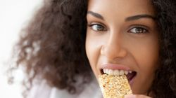 How Eating Treats Can Help You Manage Your