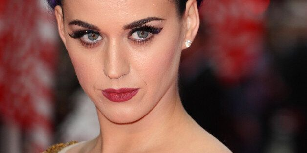 From Katy Perry to Penelope Cruz, these ladies are leading the way when it comes to style, and their...