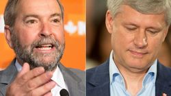 Time For A PM Who Cares About Murdered Aboriginal Women: