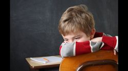 Children With ADHD Are Suffering Because of Lack of