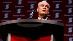 Cheap Oil Good For Canada And The World, Scotiabank CEO