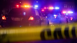 4 Teens Charged In Fatal Stabbing At Hamilton High