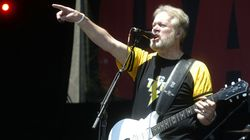 Randy Bachman: Canadian Music 'Could Stop Being Made' Without Copyright