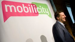 Rogers To Buy Out Mobilicity: