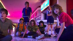 These B*tchin' 'Stranger Things' Costumes Will Turn Your Halloween Upside