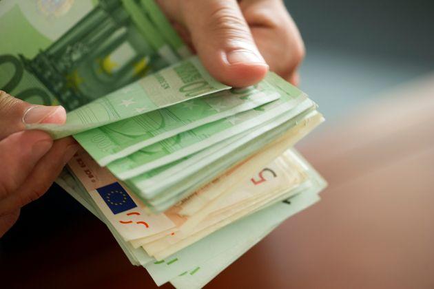 Consigue ingresos automáticos para no depender de tu