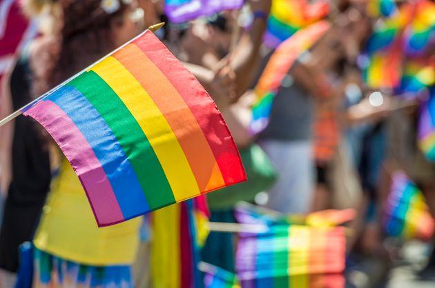 O Supremo Tribunal Federal (STF)decidiu, em junho deste ano, que aLGBTfobiadeve ser...