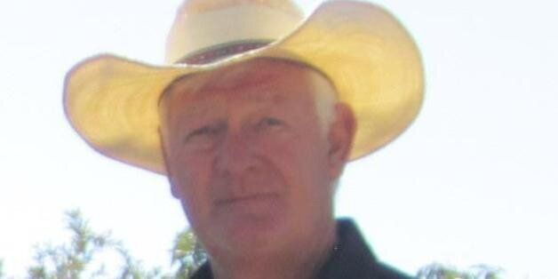 John Danilkiewicz, a B.C. man who died in a boating accident in Mexico, is remembered by his mother as...
