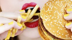 Tackle Frequent Cravings Using Mindful