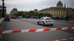 Des élus réclament l'interdiction d'une manifestation de soutien au tueur de la