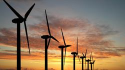 Three Misconceptions About Adopting Renewable