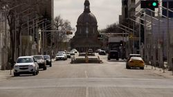 Alberta Gets Its Very Own Glorious 'House Of Cards'