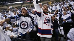 Winnipeg Just Showed Why It Might Have the NHL's Best