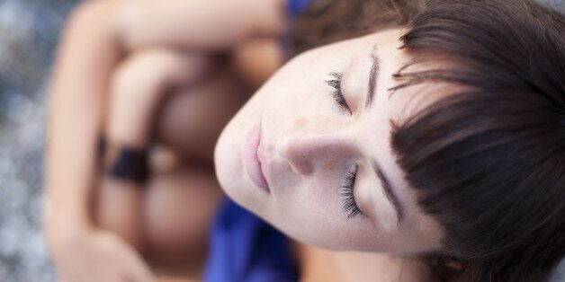 Mindfulness-based depression treatment may be as effective as anti-depressants
