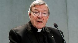 Australian Prosecutors Argue No Grounds For Ex-Vatican Treasurer's Final Sex Crimes