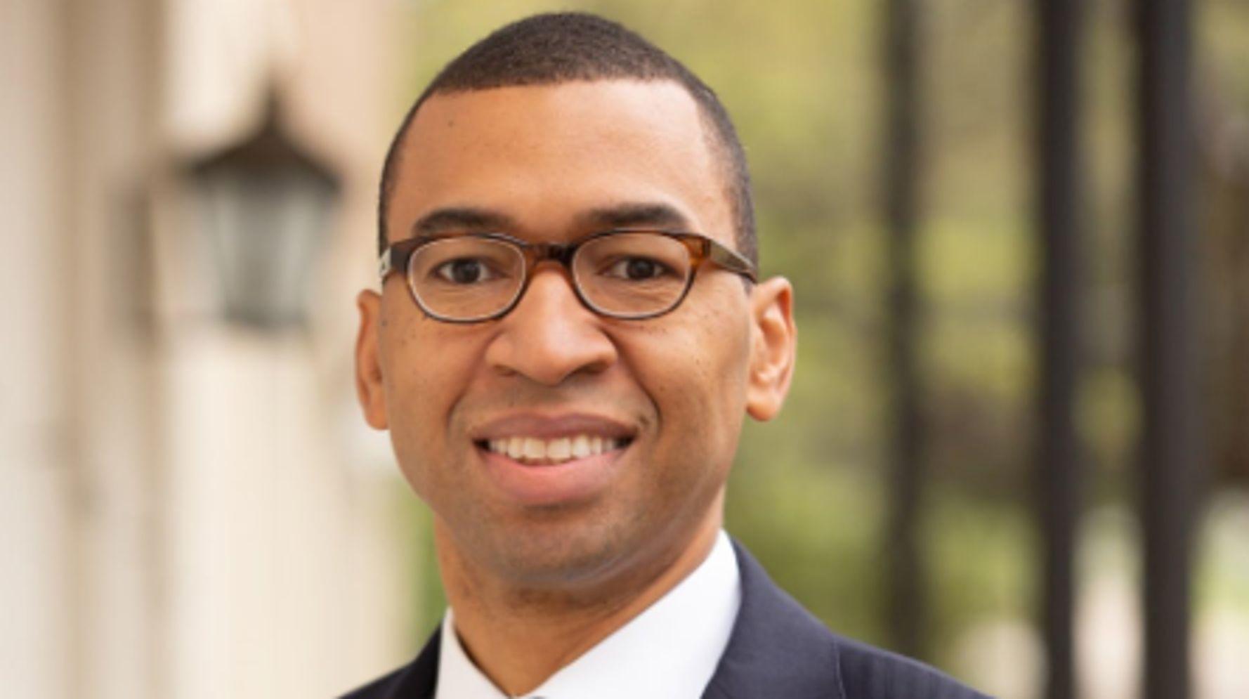 Montgomery, Alabama, Elects Its First Black Mayor
