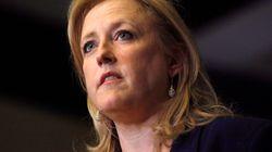 Transportation Ministers Send Letter To Lisa Raitt Over Train