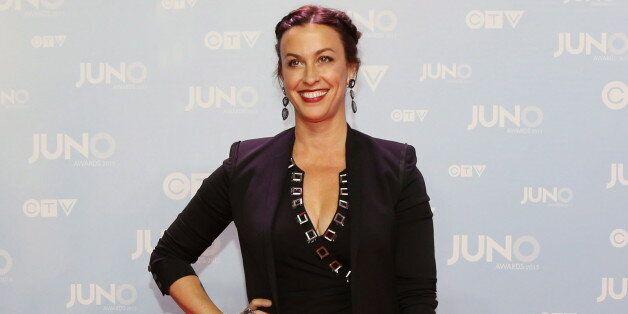 2015 Juno Awards Set To Rock