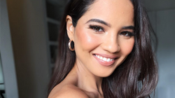 Miss Universe Australia's Makeup Woes Expose Another Cultural