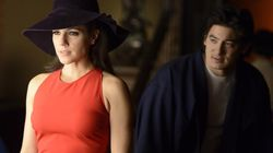 'Lost Girl' Recap: Finding Bo's Mojo