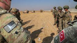 Iran fuori dal coro e il ritiro Usa dalla Siria diventa un