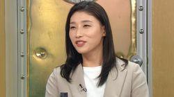 김연경이 광복절에 일본 브랜드를 가렸다가 '후폭풍'을 맞았다고