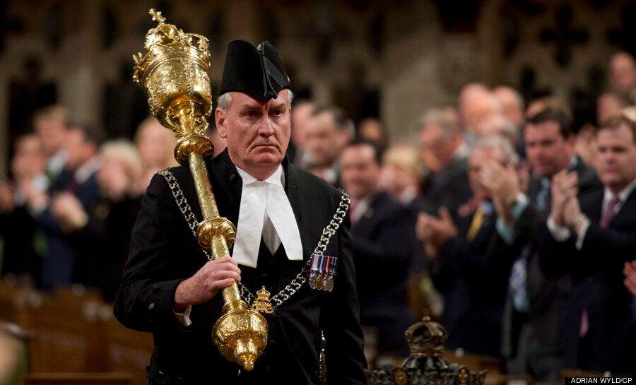 These 99 Photos Define Canada's 21st Century So