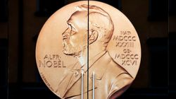 3 Scientists Win Nobel Prize In Chemistry For Development Of Lithium Ion