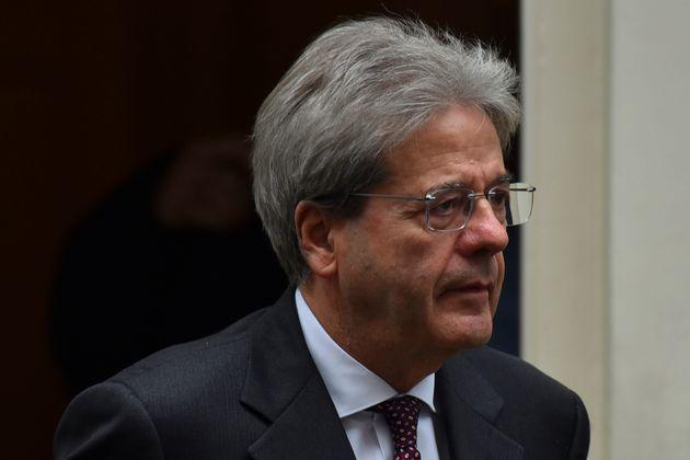 I mille miliardi Ue di green bond e le scelte delle imprese per la