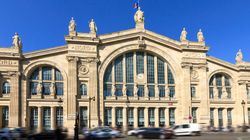 BLOG - La rénovation de la Gare du Nord est indispensable pour les habitants des