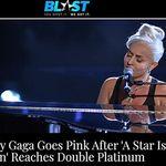 Lidia Schillaci fa Lady Gaga in Tale e Quale Show. E la stampa Usa la scambia per la pop