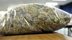Ontario Prison Finds $225,000 In Marijuana, Tobacco, And