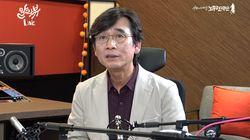 KBS가 조국 부인 투자 자문 직원의 주장을