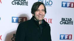 Le comédien Thierry Samitier accusé d'agressions