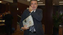 È morto Filippo Penati, ex presidente della Provincia di