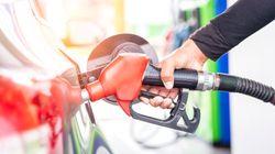 Le Pôle d'équipement et de conversion des véhicules essence au