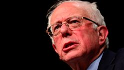 Bernie Sanders' Daughter-In-Law Dies Suddenly At