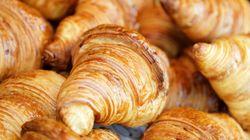 El mejor croissant de España lo puedes encontrar