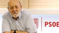 José Félix Tezanos defiende su libertad de pedir el voto para