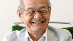 吉野彰さんらにノーベル化学賞 リチウムイオン電池の開発