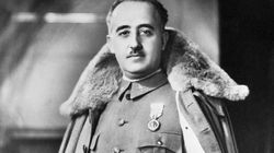 El Supremo tumba el último intento de la familia Franco para impedir la