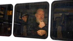 Detenido el dueño de la empresa española investigada por espiar a