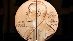 Scientists Behind Rechargeable Batteries Win Nobel Prize In