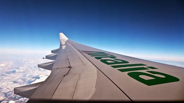 Benetton lancia Lufthansa. Il vettore tedesco si propone come alternativa a