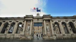 À Bordeaux, les écologistes s'imposent comme la principale force