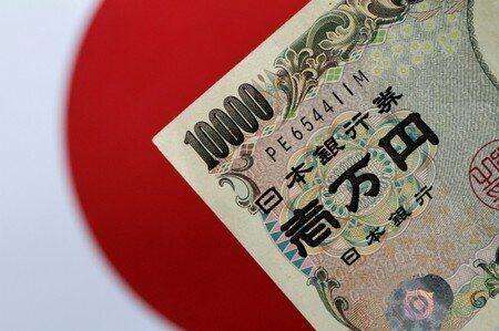 Η βιωσιμότητα της οικονομίας της Ιαπωνίας