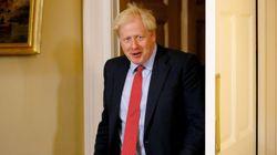La justicia escocesa retrasa su sentencia sobre Johnson y la prórroga del