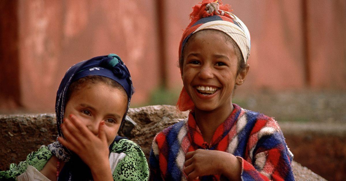 Éradication du mariage des enfants: Les agences des Nations unies appellent le Maroc à faire mieux
